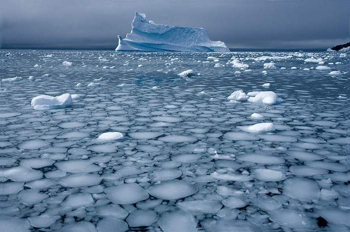 globalnoe-poteplenie