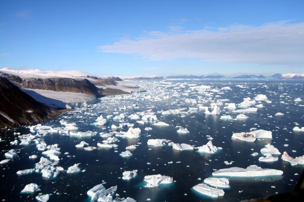 severny-ledovity-okean