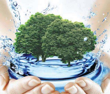 sposob-ochistki-vody
