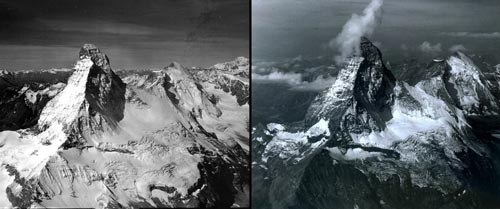 gora-matterhorn
