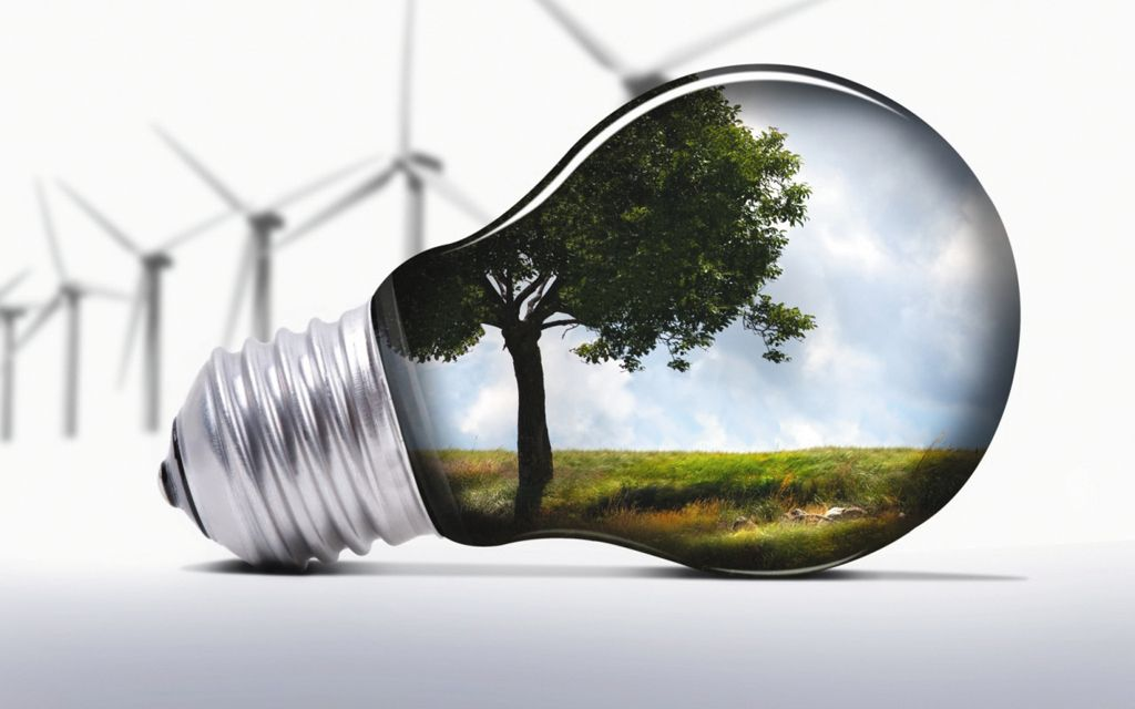 О надзоре за использованием энергосберегающих источников света