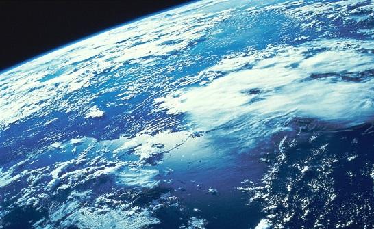 Проблемы озонового слоя земли реферат 7865