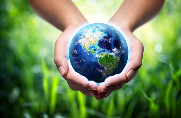 2017 год - год экологических проблем