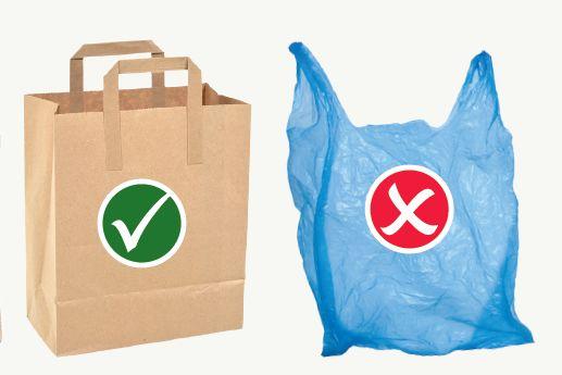 Вред и польза пакетов