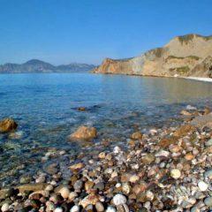 Экологические проблемы Черного моря