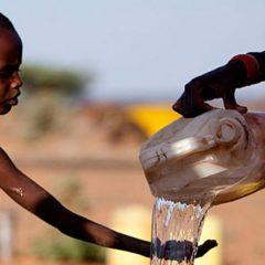 zagryaznenie-vody