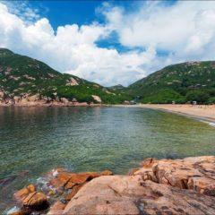 проблемы южно китайского моря