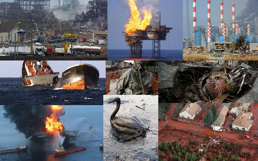 https://ecoportal.info/wp-content/uploads/2016/06/eco-katastrofa-russia.jpg