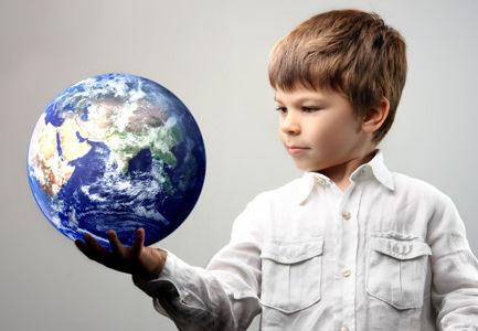 ekologicheskoe-vospitanie
