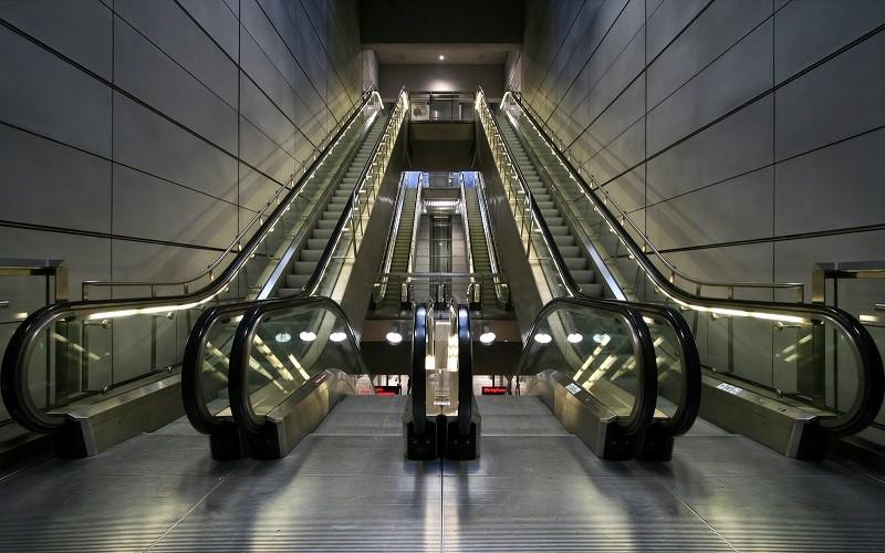energy-v-metro