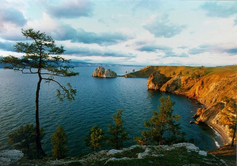 https://ecoportal.info/wp-content/uploads/2016/09/vid-baykala.jpg