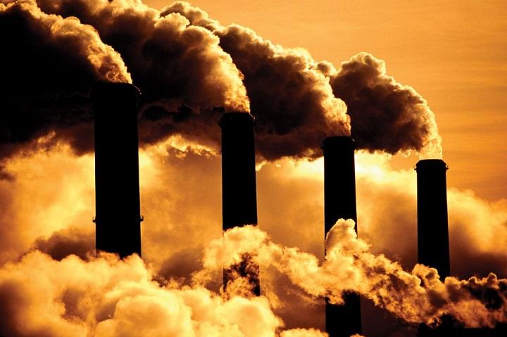 atmosfernoe-zagryaznenie