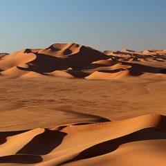 pustinia-sahara