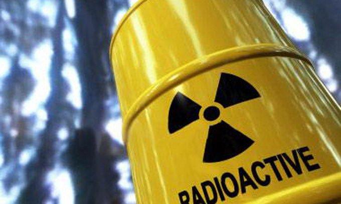 radioaktivnoe-zagryaznenie