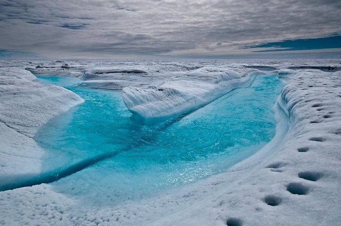 reki-ozera-antartidy
