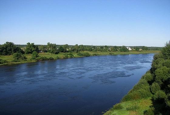 river-bassein