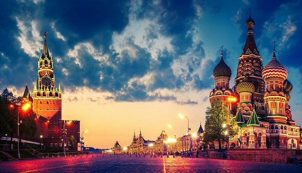 klimat-moskva
