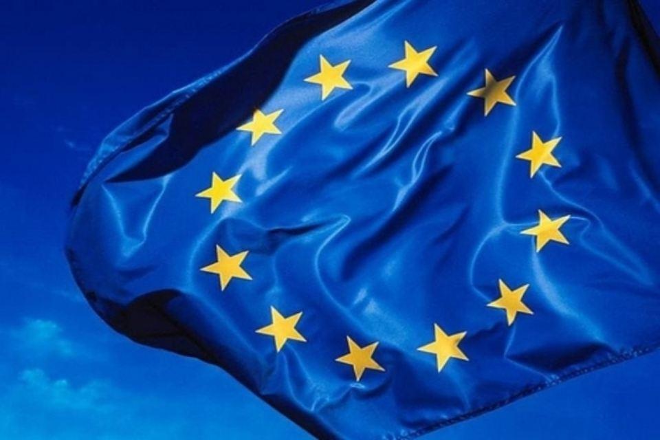 poleznie-iskopaemie-europe