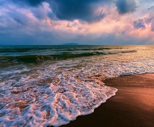 poleznie-iskopaemie-okeanov