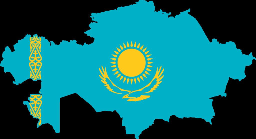 prirodnie-iskopaemiy-kazahstana