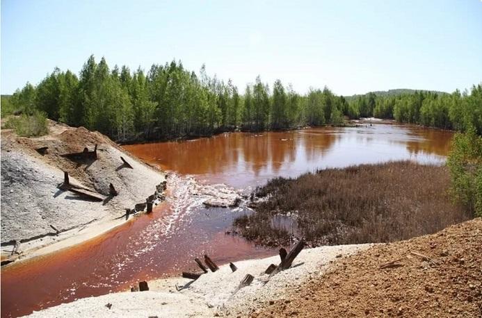 eco-problema-urala