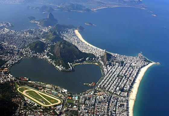 ecology-problem-of-brazil