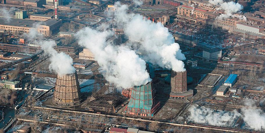 ecology-problem-of-chelyabinsk