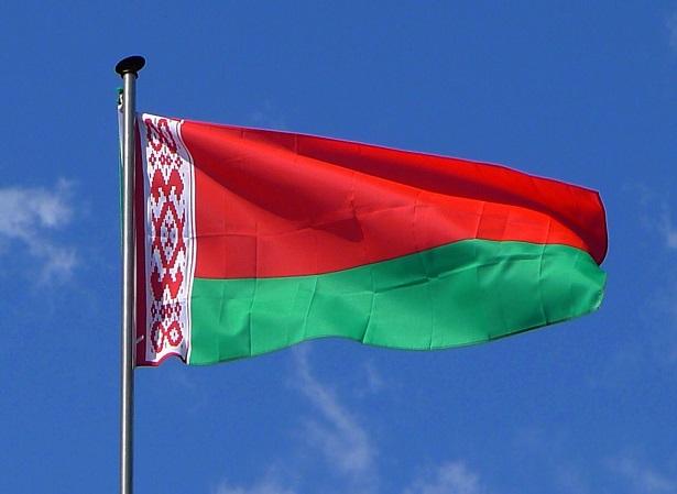ecology-problem-of-belarus