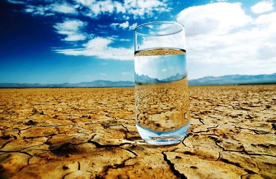 nehvatka-presnoj-vody