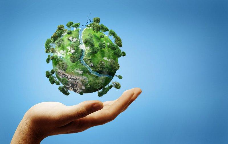 ohrana-prirodnih-resursov