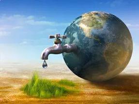 prirodniy-resurs-zemli