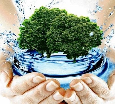 racionalnoe-ispolzovanie-resursov-prirody