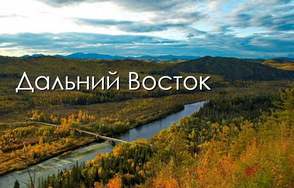 Быстрые новости россии и мира сегодня